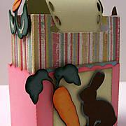 Chocolate_Bunny1.jpg