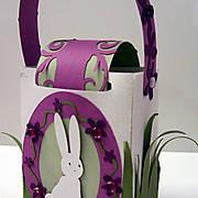 Easter_Egg1.jpg
