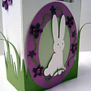 Easter_Egg2.jpg