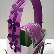 Easter_Egg3.jpg