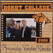 DordtPage2.jpg