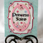 PrincessFaireCard1.jpg