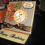 pictures_015.JPG