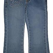 Jeans_copy.jpg