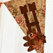 Give-Thanks-Pazzles-1060.jpg