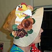 easter_bonnet_1.jpg