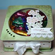 ABSC033---Sweetie-Box-1---web.jpg