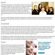 Carson_Emergency_Dentist.jpg