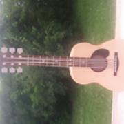 guitarbox2.png
