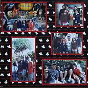 Disney2010_003.JPG
