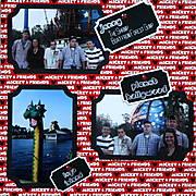Disney2010_008.JPG