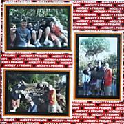 Disney2010_041.JPG