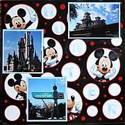 Disney2010_043.JPG