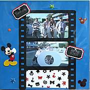 Disney2010_047.JPG