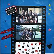 Disney2010_048.JPG