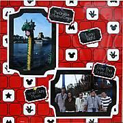 Disney2010_050.JPG