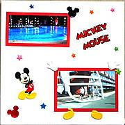 Disney_2010_058.JPG