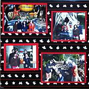 Disney_2010_060.JPG
