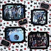 Disney_2010_065.JPG