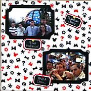 Disney_2010_066.JPG