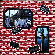 Disney_2010_067.JPG