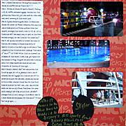 Disney_2010_003.JPG