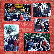 Disney_2010_004.JPG