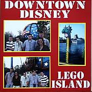 Disney_2010_009.JPG