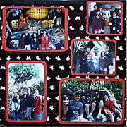 Disney_2010_031.JPG