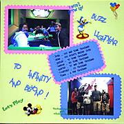 Disney_2010_032.JPG
