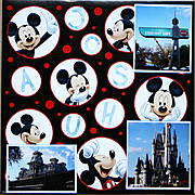 Disney_2010_033.JPG