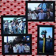 Disney_2010_037.JPG