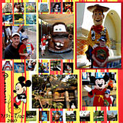 37-DisneyLand.JPG