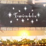 twinkle_vinyl.jpg