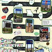 38-CrossCountry.jpg
