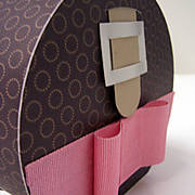 HatBox3.jpg