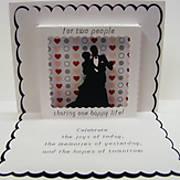 Anniversary_Pop_Up_Window_Card_1.jpg