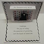 Anniversary_Pop_Up_Window_Card_3.jpg