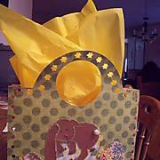 Easter_Bag_002.jpg