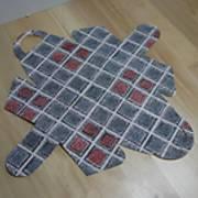 Fabric_Purse_1.jpg