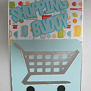 shopping_tin.jpg