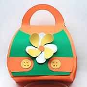 spring-purse.jpg