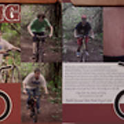 Biking_Page_1_2.jpg