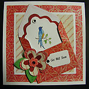 Card_with_tag_for_April_Challenge.jpg