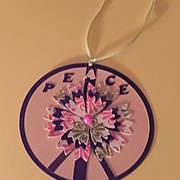 Peace_Tag.JPG