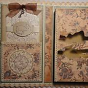 Interior_of_bookbound_gift_box_with_tag_2.jpg