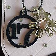 Pretty_Handbag_Card_2.jpg