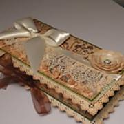 bookbound_gift_box_with_card_2.jpg