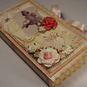 bookbound_gift_box_with_tag_1.jpg