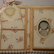 interior_of_bookbound_gift_box_1_with_tag.jpg